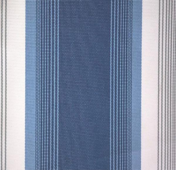 Tablecloth-Bue-Varietal