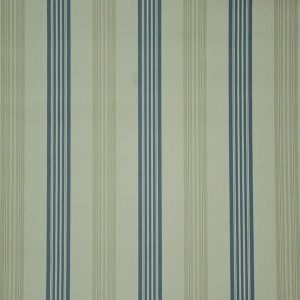 Water Resistant Striped