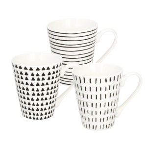 Italian-Graphic-Mugs
