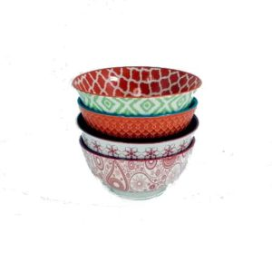 Orange-Bowl-Set-Small