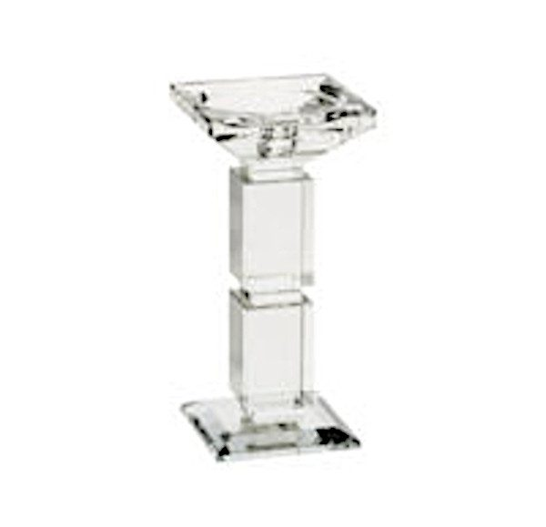 Square-Crystal-Candle-Holders-18.5cm-3