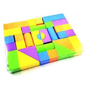 EVA-Foam-Block-Set-36-Pieces