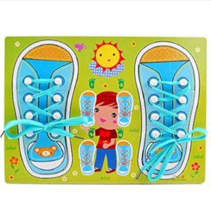 Shoelace-Puzzle-Blue