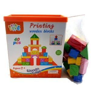 Wooden-Blocks-40-Piece-in-box