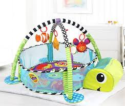 Activity-Gym-and-Ball-Play-Toy