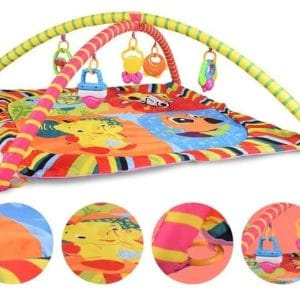 Activity-Play-Mat