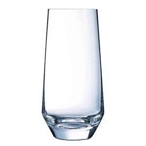 C&S_HI-BALL_CRYSTAL_GLASS_6_PIECE_SET_450_ml