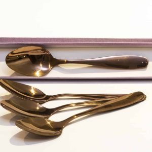 Classic-Rose-Gold-Spoons-4-Piece