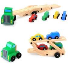 Double-Decker-Wooden-Toy