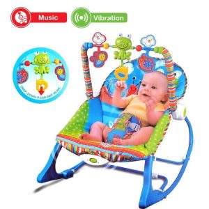 Baby-Music-Rocker-Blue