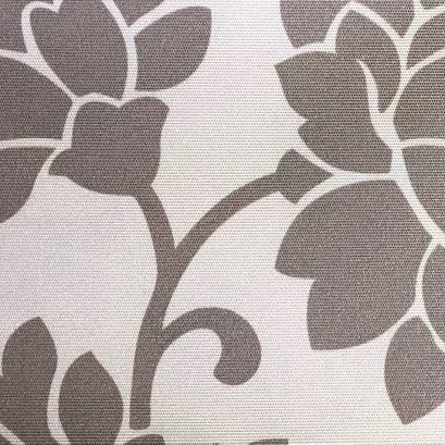 canvas-custom-made-table-cloth-6-to-12-seater-or- to- fit- your-table-faun-on -eggshell-design-water-resistant