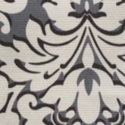 canvas-table-cloth-cement-and-eggshell-design-water-resistant