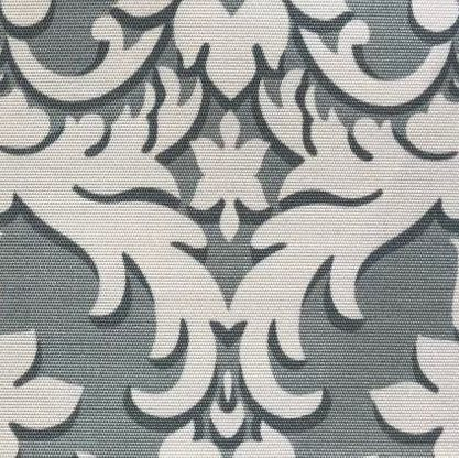 canvas-custom-made-table-cloth-6-to-12-seater-or- to- fit- your-table-winter-green-and-eggshell-design-water-resistant