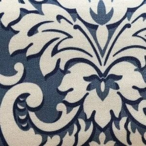 canvas-custom-made-table-cloth-6-to-12-seater-or- to- fit- your-table-blue-and-eggshell-design-water-resistant
