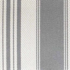 canvas-custom-made-table-cloth-6-to-12-seater-or- to- fit- your-table-cemant-and-cream-stripe-water-resistant