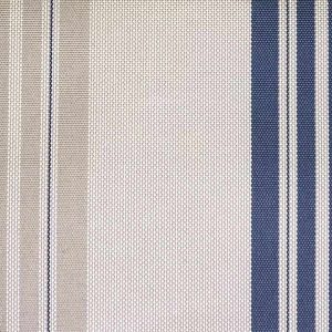 canvas-custom-made-table-cloth-6-to-12-seater-or- to- fit- your-table-blue-and-eggshell-stripe-water-restant