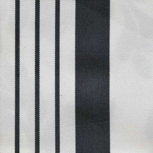 canvas-custom-made-table-cloth-6-to-12-seater-or- to- fit- your-table-navy-and-beige-stripe-water-resistant
