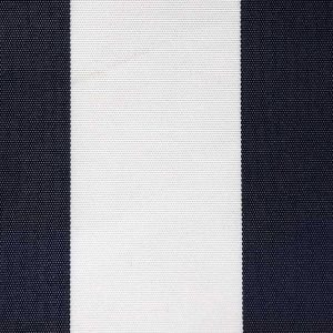 canvas-custom-made-table-cloth-6-to-12-seater-or- to- fit- your-table-navy-and-white-stripe-water resistant