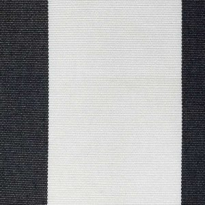 canvas-custom-made-table-cloth-6-to-12-seater-or- to- fit- your-table-black-and-white-stripe-water-resistant