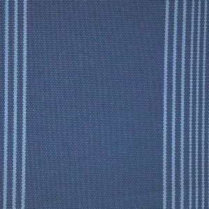 canvas-custom-made-table-cloth-6-to-12-seater-or- to- fit- your-table-blue-stripe-varietal-water-resistant