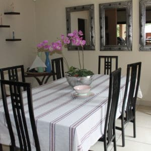 contemporary-custom-made-table-cloth-6-to-12-seater-or-to-fit-your-table-pink-and-grey-stripe-reversible