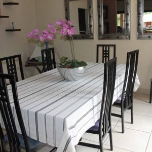 contemporary-custom-made-table-cloth-6-to-12-seater-or-to-fit-your-table-grey-stripe-reversible