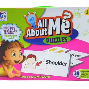 Know-All-About-Me-Puzzle-30-piece