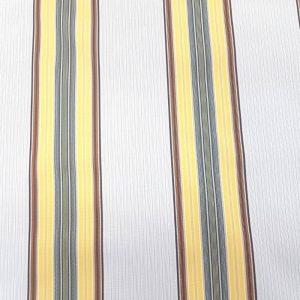 Lellow-Yellow-Canvas-Tablecloth