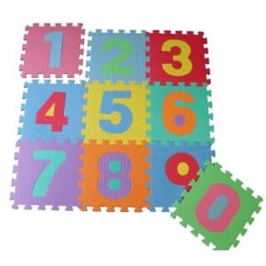 foam-numbers-puzzle-play-mat-10-piece