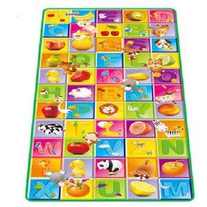 Play-Mat-Medium-1-x-1.8-meters