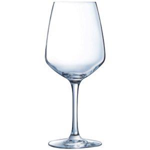 Julliette-Wine-300-ml-set-of-6