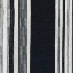 Striped Canvas Range