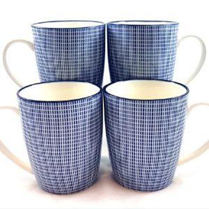 Blue-Dash-Mug