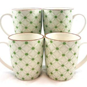 Green-Dot-Mug