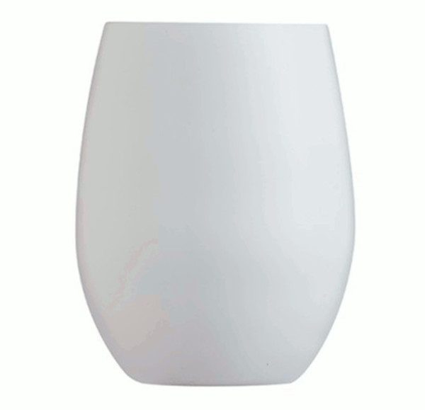 HIBALL_TUMBLER_WHITE_360ML
