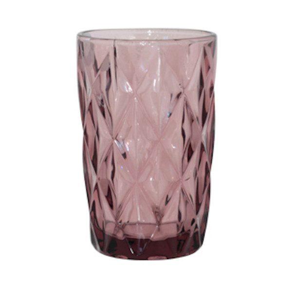 Plum-Pressed-Glass-Hi-Ball-340ml