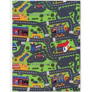 Road-Carpet-Play-Mat