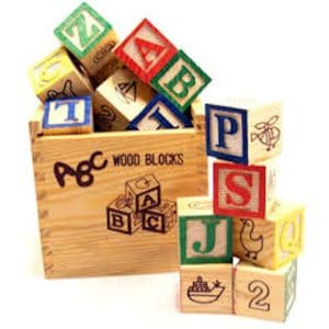 Wooden-ABC-Block-Set-48-Piece