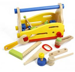 Wooden-Toolbox-52-Piece