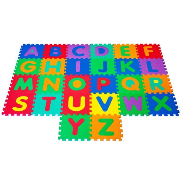 ABC-Puzzle-Play-Mat
