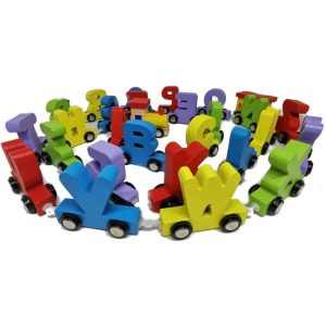 Alphabet-Train-Wooden-Toys