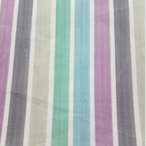 Tablecloth-Colourful-Pastel