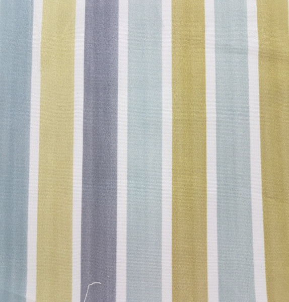Tablecloth-Mustard-Gray-Green-Pastel