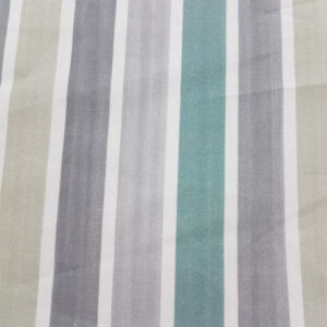 Tablecloth-Subdued-Pastel
