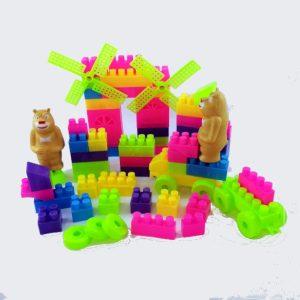 Blocks-220-Piece-Large