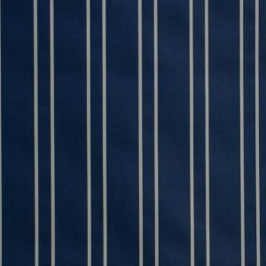 Tablecloth-Blue-and -Thin-White-Stripe