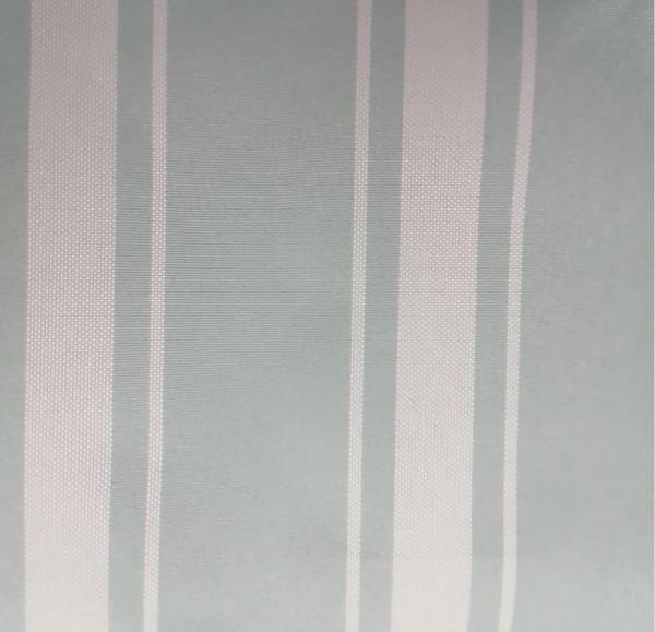 Tablecloth-Mint -Stripe