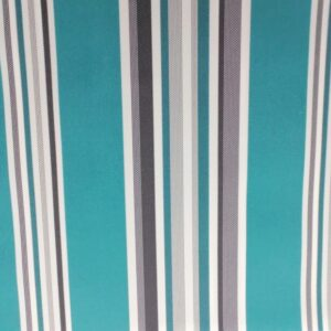 Tablecloth-Teal-Grey-White-Stripe