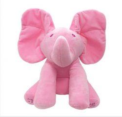 eek-A-Boo-Elephant-All-Pink