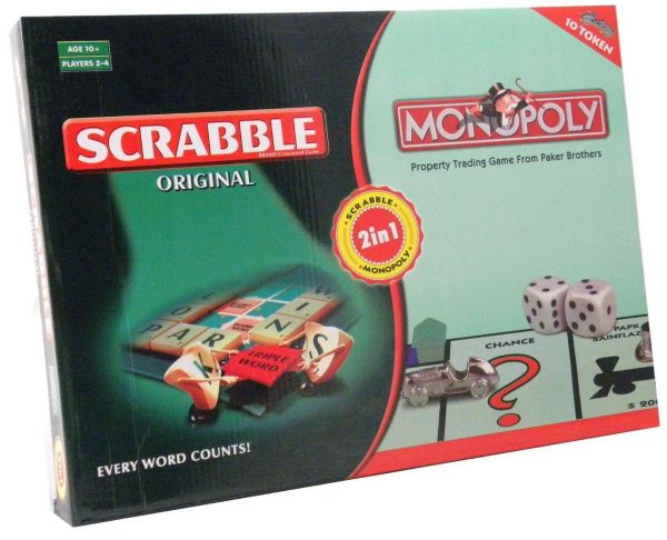 Scrabble-and-Monopoly